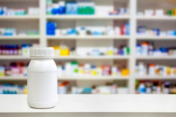 داروهای شفابخشی که کشنده میشوند