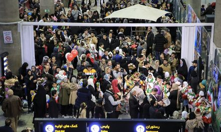 مسابقات چرتکه ایران و مالزی