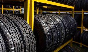 هشدار جدی به برهمزنندگان بازار لاستیک خودروهای سنگین/ هیچ کمبودی در بازار لاستیک وجود ندارد