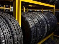 افزایش قیمت تایر و روغن خودرو در بازار