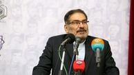 احتمال خروج ایران از انپیتی با لغو برجام