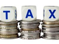 3عامل اصلی فرار مالیاتی/ راهکارهای سازمان مالیاتی برای کاهش فرار مالیاتی
