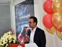 برنامه جدید مدیران خودرو برای فروش در ایران
