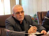 حمایت نماینده اصفهان از اعتراض کشاورزان این استان