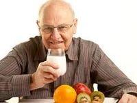 سالمندان چگونه سالم زندگی کنند؟