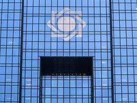 پیشنهاد انتشار اوراق ودیعه ۲ساله توسط بانک مرکزی