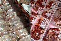 احتمال کاهش قیمت گوشت، مرغ و تخممرغ در ماه رمضان