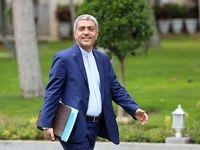 اولین انتصاب حاجی میرزایی/ طیبنیا به وزارت آموزش و پرورش میرود