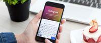 شبکههای اجتماعی در خدمت رونق کسب و کار خانگی