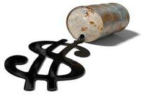 سقوط آزاد مجدد نفت در بازارهای جهانی