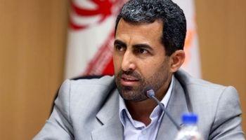 پورابراهیمی: بانک مرکزی به راحتی میتواند بازار ارز را کنترل کند