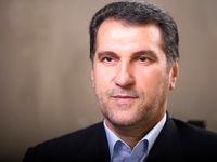 زمستان طلای سیاه در انتظار نفت ۸۰ دلاری/ کاهش درآمدهای نفتی ایران با بالا رفتن قیمت جبران می شود