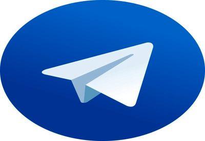 نکتهای درباره غیرقابل فیلتر شدن تلگرام