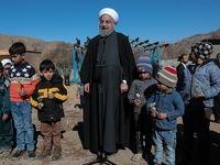 مقاومسازی، یکی از برنامههای جدی دولت در سال آینده/ بررسی روند خدماترسانی به مردم زلزلهزده استان کرمان