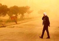 ایران مهیای گرد و غبار بیشتری خواهد شد؟ 