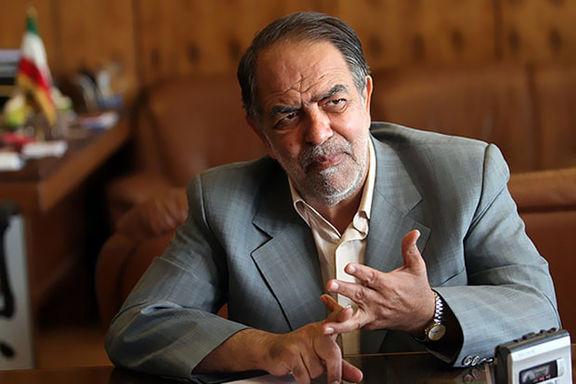 درخواست ترکان برای رد اعتبارنامه نمایندگان درگیر دلالی