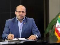 امراللهی: با من برای مدیریت عاملی ملت هیچ صحبتی نشده است