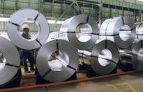 رشد ۷.۱درصدی تولید فولاد در ایران