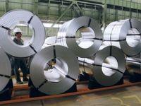 مروری بر معاملات بورسکالا در هفته گذشته/ چرا معاملات (فولاد) برای دومین مرتبه تایید نشد؟