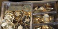چرا سکههای زیر ۱۸سالهها تحویل داده نمیشود؟