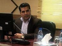 بیمهنامههای بزرگ استان هرمزگان از تهران صادر میشود