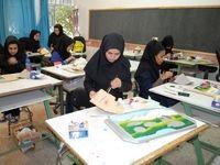 مرحله دوم رتبهبندی معلمان مهر ۹۷