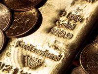 جهتگیری نامتقارن قیمتهای جهانی