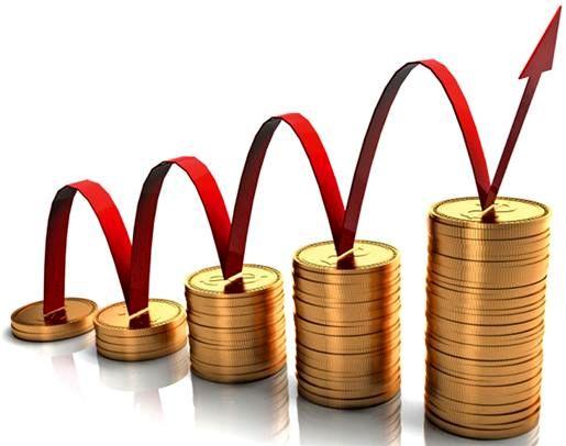 افزایش سرمایه 100 درصدی «وآذر» مود قبول سازمان بورس