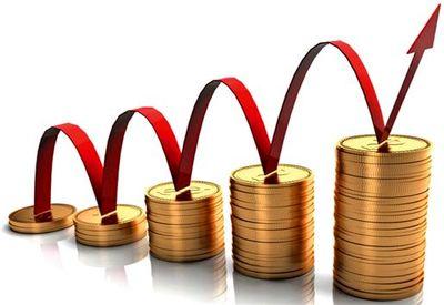 مجوز افزایش سرمایه «دتولید» صادر شد/ ساختار مالی و سرمایه در گردش شرکت اصلاح میشود