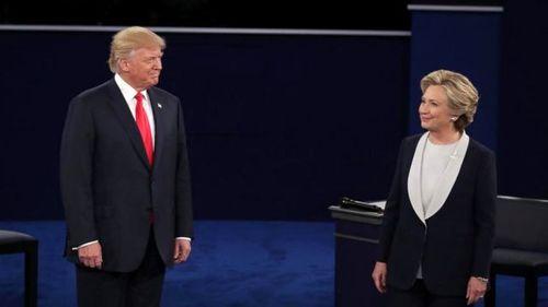 ۵٢ درصد ایرانیها معتقدند پیروزی کلینتون یا ترامپ تاثیری بر کشور ندارد