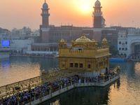 امریتسار؛ شهری که برای هندیها بسیار مقدس است +عکس