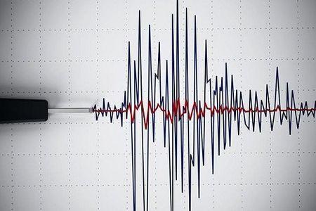 زلزله ۱۰ریشتری در آذرماه شایعه است