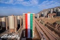 اعلام جزییات ساخت ۱۳۰هزار واحد در طرح ملی مسکن