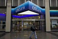 سیتی بانک و ولز فارگو برای حل بحران کرونا درهند پیشقدم شدند