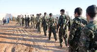 حضور نظامی روسیه در سوریه دائمی شد
