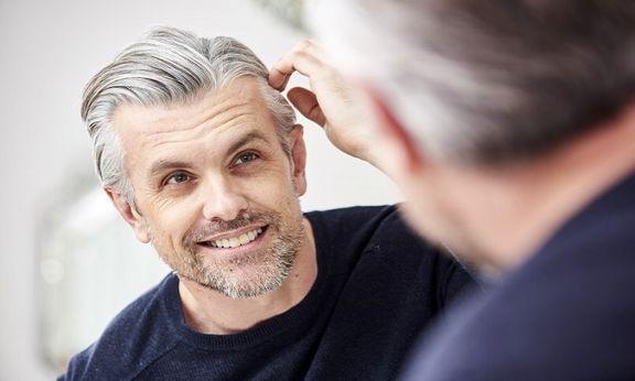 ۶ ویتامین کلیدی برای رشد مو