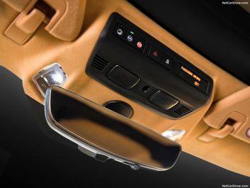 5230604_66770_Chevrolet-Corvette_C8_Stingray-2020-1024-24