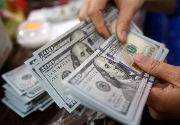 شرایط صرافها برای عضویت در بازار متشکل ارزی چیست؟/ متقاضیان تا ۱۱خرداد مهلت دارند