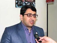 رئیس سازمان بهزیستی کشور منصوب شد