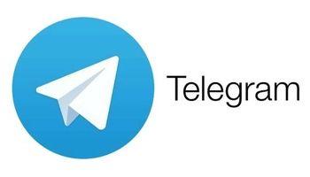 تلگرام ۲۰ روز دیگر فیلتر میشود