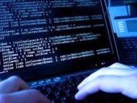 برای هر حساب رمز جداگانه اختصاص دهید
