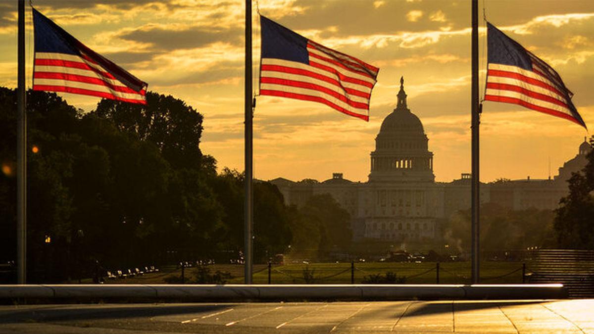 بهترین شهرهای آمریکا برای خرید خانه