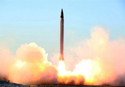 بودجه تقویت بنیه دفاعی ۳.۰۰۰.۰۰۰.۰۰۰.۰۰۰ ریال افزایش یافت