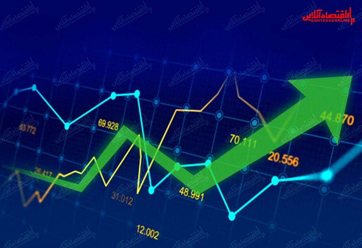 اگر سهامدار فولاد مبارکه هستید، بخوانید/ روند رو به رشد «فولاد» ادامه دارد