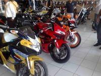 افزایش ۳۰تا ۴۰درصدی قیمت موتورسیکلت