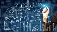 5 فرمول مدیریت شرکتهای نوپا