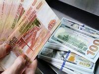 آرامش بازار ارز در واپسین روزهای تعطیلات