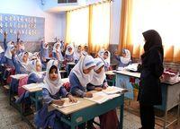 کادر اداری آموزش و پرورش مشمول طرح رتبه بندی شدند