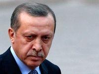 هشدار نخست وزیر ترکیه به ایران: نمی خواهیم شاهد کربلایی دیگر باشیم