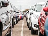 کاهش تعرفه خودروهای هیبریدی متناسب با مصرف سوخت باشد/ دریافت مالیات دوسال گذشته از واردکنندگان خودرو عجیب است